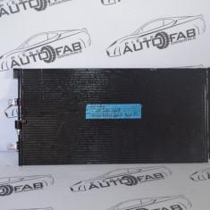 Radiator Clima Audi A6