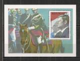 Togo.1988 25 ani moarte J.F.Kennedy:presedinte-Bl.  ST.733