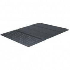 Apple Smart Keyboard - tastatura pt iPad pro