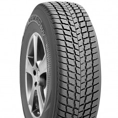 Anvelopa Nexen-Roadstone WinguardSuv XL, 255/50 R19, 107V, E, C, ))) 74, profil iarna - Anvelope iarna