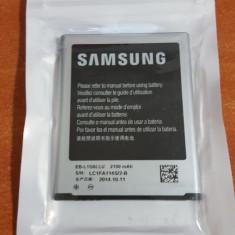 Baterie Acumulator EB-L1G6LLU Samsung Galaxy S3 I9300
