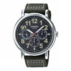 Ceas barbatesc Casio MTP-E309L-3A