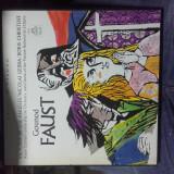 vinil - Gounod - Faust