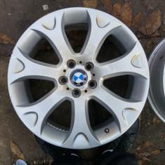 Jante originale BMW X5 19