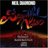 NEIL DIAMOND Beautiful Noise (cd)