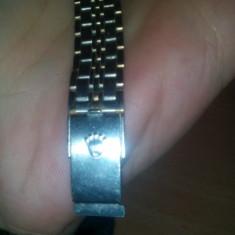 Ceas dama Rolex