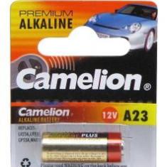 Camelion 23A - Baterie alcalina 12v - Baterie Aparat foto