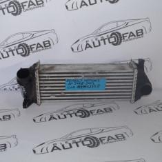 Radiator Intercooler Renault Kangoo 3