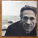THE CURE - STANDING ON A BEACH ( VINIL / VINYL )