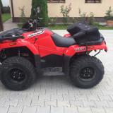ATV Arctic Cat