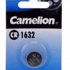 Camelion CR1632 - Baterie Litiu 3v - Baterie Aparat foto