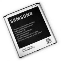 Samsung B600BE - acumulator original pentru I9500 Galaxy S4 - Baterie Aparat foto