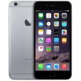 Apple iPhone 6 Plus - 5.5 IPS Full HD, A8 64bit, 16GB - space grey
