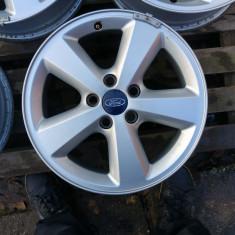 Jante originale Ford 16 5x108