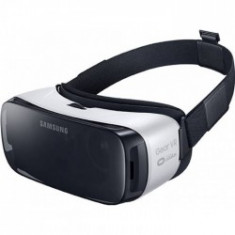 Samsung Gear VR 2015 Edition - Ochelari realitate virtuala