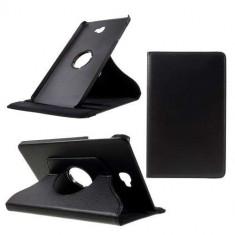 Husa Flip Cu Stand Samsung Galaxy Tab A 10,1 580 T585