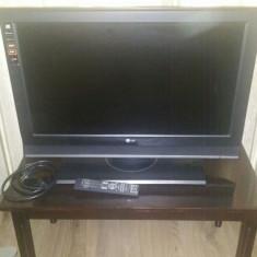Televizor lcd LG, 81 cm