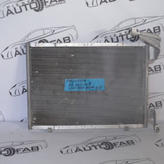 Radiator Clima Ford Fiesta