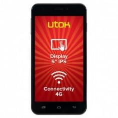 UTOK Q5 GT (black) - Telefon mobil Utok