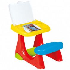 Masa activitati copii - Masuta/scaun copii