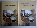 Raymund Netzhammer – Din Romania {2 volume}