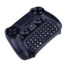 Tastatura Chatpad pt Controller PS4 - PlayStation 4