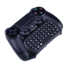 Tastatura Chatpad pt Controller PS4 - PlayStation 4