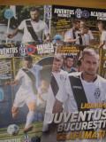 Juventus Bucuresti(lot 4 programe), Poli Timisoara,Academica Clinceni, Unirea Af