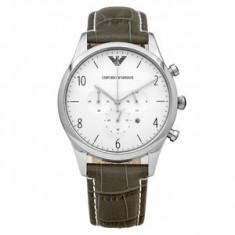 Ceas Bărbătesc Emporio Armani AR1861