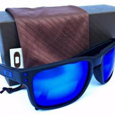 Ochelari de soare Oakley Holbrook Valentino Rossi signature sport moto, Unisex