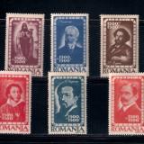 REDUCERE 20-50% !! INSTITUTUL STUDII ROMANO-SOVIETIC  - LP 215