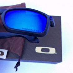 Ochelari de soare Oakley Holbrook POLARIZAT Sport Snowboard MotoGP Schi, Unisex