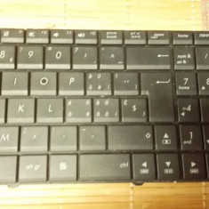 Tastatura Laptop Asus A53U-SX151V