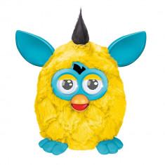Furby interactiv - OKAZIE