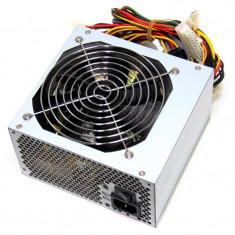 Sursa PC Fortron FSP500-60GHN, 500 Watt