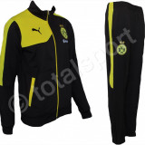TRENING  PUMA   BORUSSIA DORTMUND  MODEL  2016  SUPER CALITATE