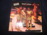 Imagination – In The Heat Of The Night _ vinyl(LP,album) Germania disco, VINIL