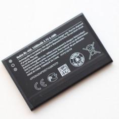 Baterie Nokia 225 230 BL-4UL Originala Swap A, Li-ion