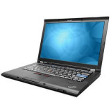Laptopuri second hand Lenovo ThinkPad T410 Intel Core i5 520M 128Gb ssd - Laptop Lenovo, Diagonala ecran: 14, 4 GB