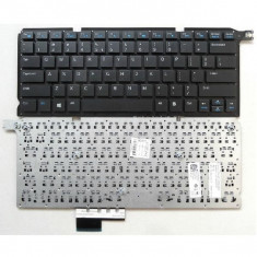 Tastatura laptop Dell Vostro 5470 US + Cadou