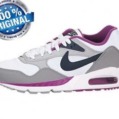 ADIDASI NIKE AIR MAX CORRELATE din germania ORIGINAli 100% nr 36.5 ;38 - Adidasi dama Nike, Culoare: Din imagine