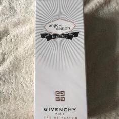 Parfum Givenchy Ange ou demon le secret 100 ml sigilat - Parfum femeie Christian Dior, Apa de parfum