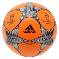 MINGE FOTBAL ADIDAS FINAL BERLIN 2015 AC3830 -ORIGINALA!, Champions League, Marime: 5