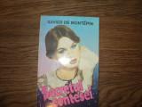 Secretul contesei de Xavier de Montepin, Alta editura