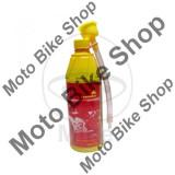 MBS Ulei Scott Oil pentru temperaturi ridicate 20-40 500ml, Cod Produs: 7109952MA