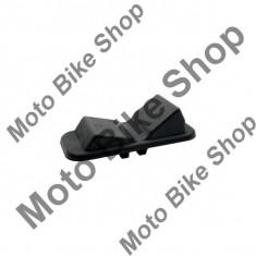 MBS Amortizor soc ski fata Polaris IQ Turbo 2010 2012, 1buc., Cod Produs: 46030044PE - Amortizor Fata Moto