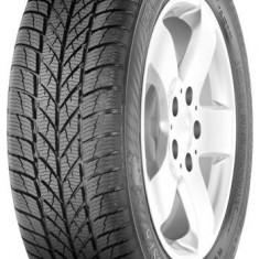 Anvelope Gislaved EURO*FROST 5 215/55R16 97H Iarna Cod: C1022206 - Anvelope iarna Gislaved, H