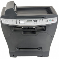 Lexmark X342N MFP - Multifunctionala