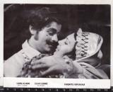 Bnk foto - Teatrul de Nord Satu-Mare - O Noapte Furtunoasa, Alb-Negru, Arta, Romania de la 1950