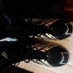Incaltaminte adidas - Incaltaminte atletism